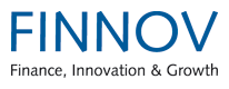 FINNOV: Finance, Innovation & Growth